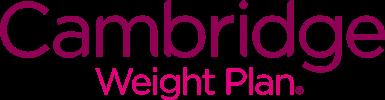 Cambridge Weight Plan Uherské Hradiště